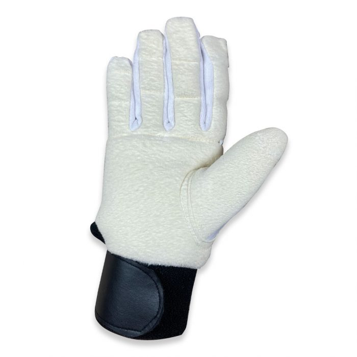 Wicket Keep Inner Glove
