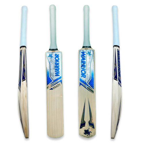 Stealth Cricket Bat