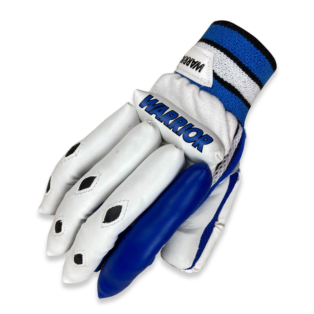 Junior Cricket Glove